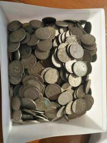 满洲镍币自助配套