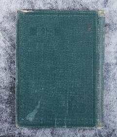 """中国现代文学史上重要女作家、女革命者、女性地位提出者 丁玲 签名编号本《意外集》一册(编号NO:39;丁玲一生充满了传奇与坎坷,毛主席夸丁玲""""名字是列在鲁、茅、郭一等的"""";1936年11月初版) HXTX102349"""