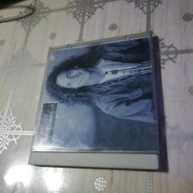 Kenny G  BreathIess   1CD