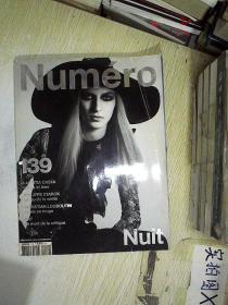 NUMERO DECEMBRE  2012 -JANVIER 2013  (2012年12月至2013年1月)