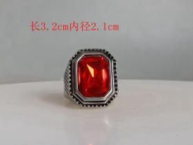 红宝石戒指2