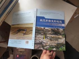 软沉积物变形构造:地震与古地震记录 正版