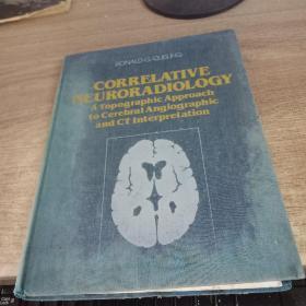 CORRELATIVE NEURORADIOLOGY