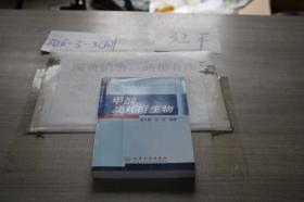 甲醇及其衍生物2002.6