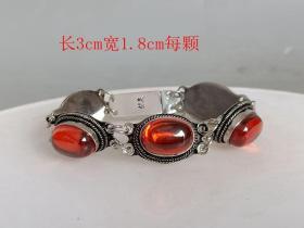 红宝石手链2