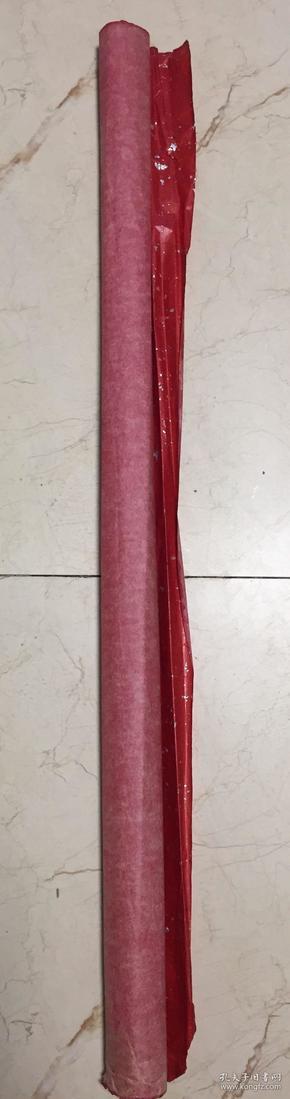 空白洒银纸 115/88cm