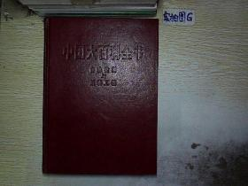 中国大百科全书 自动控制与系统工程