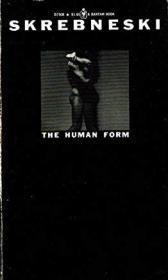 Skrebneski, the human form