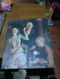 John Currin:New Paintings