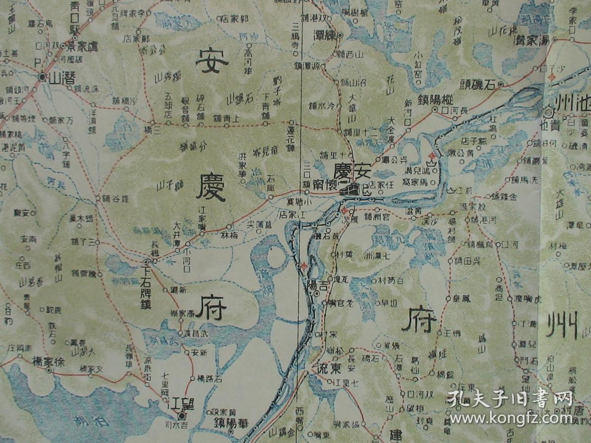 宁国行政区划地图