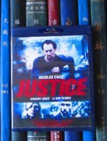dvd-寻求正义 / 私法正义 / 潜行公义 seeking justice / hungry