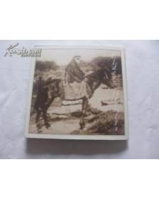 日本原版浮世绘 等图, 老人。仙人第7辑