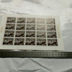 大足石刻2002-13(4-1)T