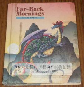 Far-Back Mornings