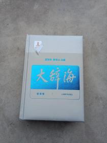 大辞海22  教育卷