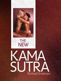 The New Kama Sutra