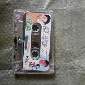 老磁带(裸):刘德华专辑回家真好,你是我的女人。