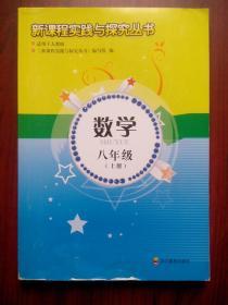 初中数学八年级上册,初中数学实践与探究,初中数学辅导,有答案。18