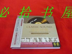 德国黑胶CD 国语经典 刘德华等15位歌星 附:唱词一本 此商品只能发快递不能发挂刷