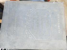 1955骞翠縿鏂囩増锕�18涓�19涓栫邯淇勭綏鏈熺殑鎴樹簤鍐欑敓鐢诲锕ョ簿瑁�16寮�