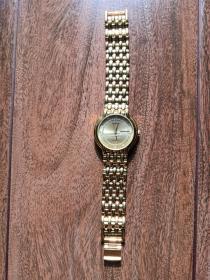 HAPPO海霸手表