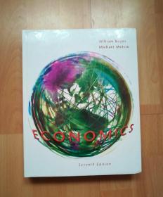 Economics, Seventh Edition