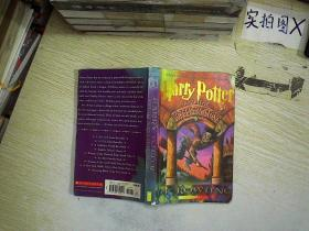 Harry Potter and the Sorcerers Stone     ,