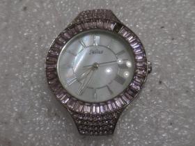 腕表195