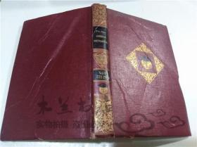 原版英法德意等外文书 The New AMERICAN ENCYCLOPEDIA VOL8 SET-ZWO C.RALPH TAYLOR,M.A. BOOKS ,INC 1960年 大32开硬精装