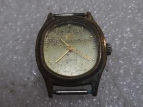 腕表200