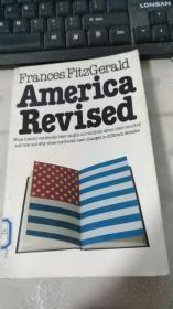 Frances-Fitz-Gerald America Revised