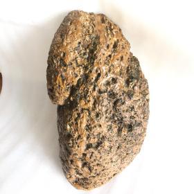 """頂級奇石,瑪瑙奇石,花紋瑪瑙""""懺悔""""特大瑪瑙奇石17.6斤8800克超級大瑪瑙可做鎮館之寶可遇不可求值得永久收藏"""