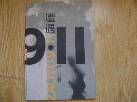 遭遇9·11