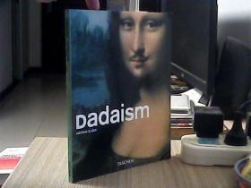 Dadaism (Dietmar Elger)