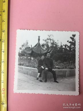照片,合影,1973年秋,4张