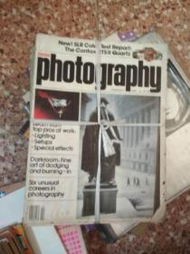 popular PHOTOGRAPHY      1983骞寸1锛� 2锛� 10锛� 11锛� 12鏈�     锛堝鏂囧師鐗堟潅蹇楋級