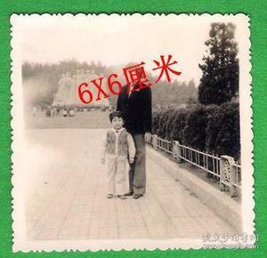 【货号:KCZ-A2】老照片 旧相片 生活照 景点照 工作照 摆拍照 布景照 合影照
