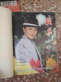 骞夸笢鐢绘姤 1993骞村悎璁㈡湰