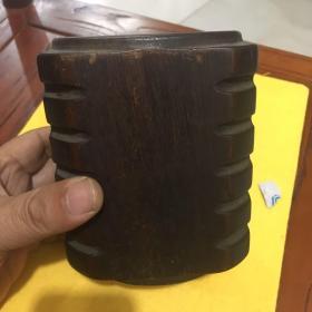 木笔桶/老的