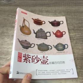 最新紫砂壶收藏百问百答