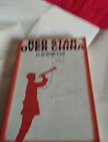 红星照耀中国<董乐山译?#25285;?016年一版4次印刷,有划痕,奇书少见,看图免争议。