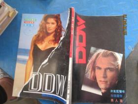 电视 电影 文学 1994  2