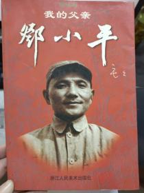 《我的父亲邓小平(下册)连环画》红军不怕远征难、转战抗日战场、第129师政委、内战前夜、全面内战的爆发、挺进大别山、大决战