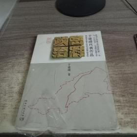 岳村政治:转型期中国乡村政治结构的变迁
