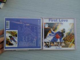 日剧万万岁2001 老CD1碟, 有歌词 发货前都会测试,保证可以正常播放后发货。只发快递。详见书影