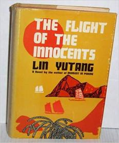 The Flight of the Innocents