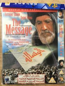 英国 剧情 传记 战争 电影  黎巴嫩 利比亚 上帝的使者  (1976)