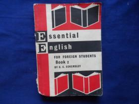 【Y】英文对话书