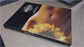 The complete Pirelli calendar book