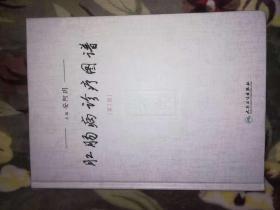 肛肠病诊疗图谱  第2版